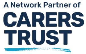Carers Trust Network Partners Logo