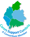 Carers Support Cumbria 1