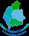 Carers Support Cumbria 1