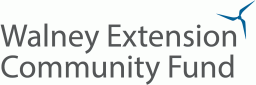 walney-extension-fund-logo